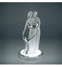 BOMGELLI PREZIOSI LAMPADA A LED FAMIGLIA H30