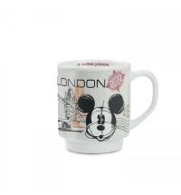 EGAN  mug Londra ml 300