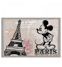 EGAN tovaglietta Parigi in polipropilene cm 45x30