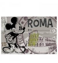 EGAN tovaglietta Roma in polipropilene cm 45x30