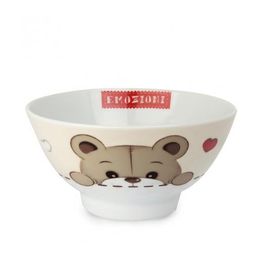 EGAN Bowl Oliver ml 500 CERAMICHE EGAN